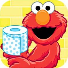 Top Ten Android Potty Training Apps for Kids (best Android kids apps)