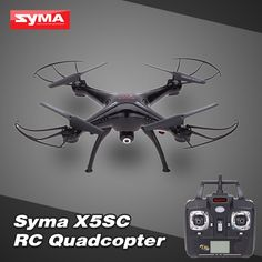 Quadcopter RTF Drone - Looking for a 'Quadcopter'? Get your first quadcopter today. TOP Rated Quadcopters has Beginner, Racing, Aerial Photography, Auto Follow Quadcopters and FPV Goggles, plus video reviews and more. => http://topratedquadcopters.com <== #electronics #technology #quadcopters #drones #autofollowdrones #dronephotography #dronegear #racingdrones #beginnerdrones