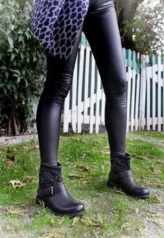 A/W 2014-15 #keepfred #fred #boots #shoes #outfit #style #fashion #bikers #collection #black #leather Biker Boots, Doc Martens Oxfords, Bikers, Rubber Rain Boots, Style Fashion, Oxford Shoes, Black Leather, Elegant