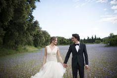 Wedding in Hotel del Teatre Regencos, wedding in Girona, wedding in Costa Brava