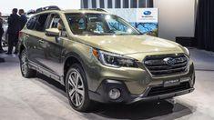 8 Outback Ideas Outback Subaru Subaru Outback