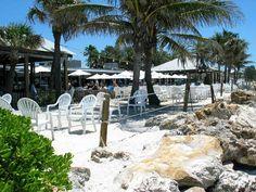 68 best restaurants anna maria island images anna maria island rh pinterest com