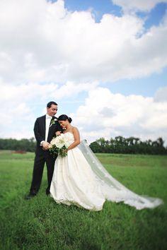 The Ashford Estate wedding NJ Photography By / kayenglishphotography.com