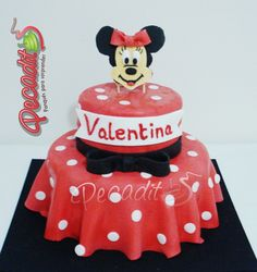 #MickeyMouse Disney Disney Channel Latinoamérica Walt Disney World Películas Disney #Cake #delicious   #PEDIDOS: gerencia@pecaditos.com.co #TELÉFONOS: 6435035 - 3008950900 – 3105672077 #Whatsapp: 3008950900 #Ponqués #Bucaramanga — at #Cabecera: Cra.35 #54-113.