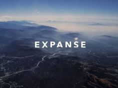 expanse conference - Google Search