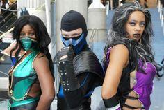 33 Best Sindel Images Mortal Kombat Mortal Combat
