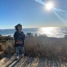 Pebble Beach & Del Monte Forest