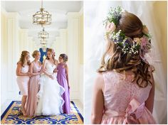 Carrie Holbo Photography | Chicago, IL | Wedding Photography | University of Notre Dame