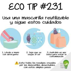 Green Life, Go Green, Natural Cleaners, Together We Can, Save The Planet, Zero Waste, Sustainability, Helpful Hints, Life Hacks