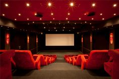 Advertisement in Ajay shree Cinemas can be easily be created and booked via releaseMyAd.You can avail the best rates for Ajay shree Cinemas advertisement.Place Ads in Ajay shree Cinemas and get instant results for your business. Local Ads, Loft Spaces, Advertising, Cinema, Couch, Furniture, Agar, Home Decor, Create