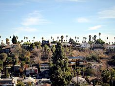 Daily LA diary 20: where I lived + 8 favorite Silverlake tips