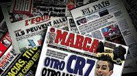 RADIO CORAZÓN  DEPORTIVO: MERCADO DE FICHAJES: DÍA 20 DE JUNIO DE 2015