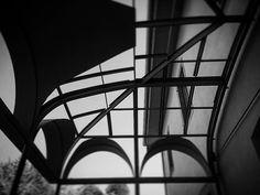 Steel structure roof _GEM srl_ John Elkann residence #architects #architecture #steelroof #construction #siteconstruction #details #detail #design #designer #steel