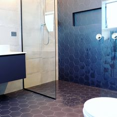 Allproof custom made stainless steel tile over shower tray. See our website and talk to us for more information on this system. Walk In Shower, Architecture Design, Bathtub, Bathroom, Tile, Stainless Steel, Website, Products, Standing Bath