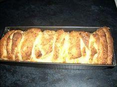 GasztroBaráth: Sajtos kenyér Minion, Banana Bread, Food And Drink, Minions