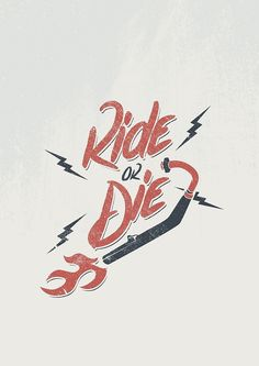 RIDE OR DIE by snevi #tshirts & #hoodies, #stickers, #iphonecases, #samsunggalaxycases, #posters, #home #decors, #totebags, #prints, #cards, #kids #clothes, #ipadcases, and #laptop #skins #typography #illustration #vecto #vector #vectordesign #illustrator #type #typo #dailyfont #dailytype #artoftype #fontart #redbubble #snevi # #vintage #quote #quotes #rideordie #biker #motorcycle #ride #bikers #inspiration