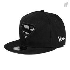 f54f3e79273 101 Best Hats images