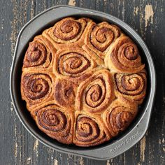 These Vegan Cinnamon Rolls are soft, cinnamony and perfect with the maple coffee frosting. Perfect breakfast with less oil. Egg Free Recipes, Vegan Recipes Easy, Vegan Sweets, Vegan Desserts, Vegan Foods, Healthy Foods, Vegan Cinnamon Rolls, Perfect Breakfast, Free Breakfast