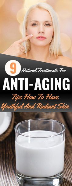 9 Natural Treatments for Anti-Aging, Tips How to Have Youthful and Radiant Skin #AntiAgingEyeCream Anti Aging Facial, Anti Aging Tips, Anti Aging Skin Care, Facial Diy, Pole Dancing, Diy Skin Care, Skin Care Tips, Skin Tips, Skin Care Routine For 20s