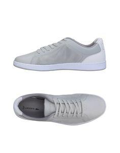 LACOSTE . #lacoste #shoes #