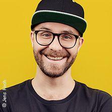 Mark Forster Liebe Open Air 2020 In 2020 Filmnachte Mark Forster Und Kaiserslautern