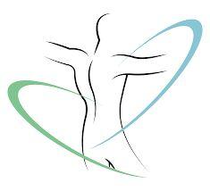 Resultado de imagen para fisioterapia logo