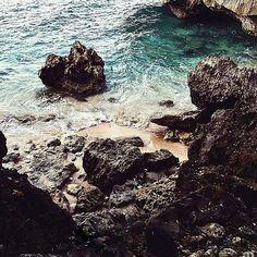 Need to travel to be HAPPY !  #soko #home #sokohome #homemade #homedecor #homesweethome #homedecoration #beach #travel #bali #tropical #sun #holidays #needthat #misstheplace #withmylove #deco #decor #decoration #interior #instadeco #interiordesign #summer #thanks #boho #