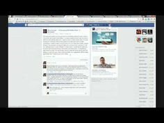 WTI Training #4 - The Flow Of Marketing Tools  - http://worktoinspire.com/wti-training-4-the-flow-of-marketing-tools/