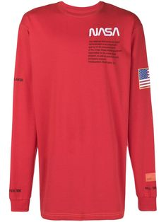 22 best NASA outfits images on Pinterest   Clothes, Cool outfits and ... bcdc861b03