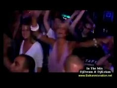 Narodni Mix - Folk Muzika - Balkan Mix - Balkan Beat - Nova Muzika 2012 - http://filmovi.ritmovi.com/narodni-mix-folk-muzika-balkan-mix-balkan-beat-nova-muzika-2012/