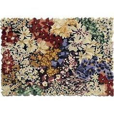 another pic of missoni rug | summer stuff | pinterest | rugs, home