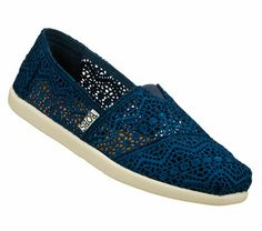 Buy SKECHERS Women's Bobs World - Labyrinth Casual Flats only $45.00