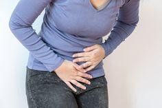 Elagolix Reduces Menstrual and Non-Menstrual Endometriosis Pain, Phase 3 Studies Report