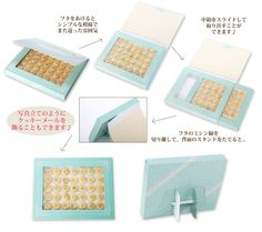 http://cookiemail.jp/choice/pkg/typeBA.html
