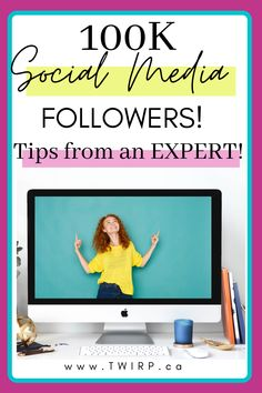 Learn how to grow your social media following and build a social media marketing strategy that WORKS! Top tips from an expert in Social media Marketing! Social media marketing strategy. Social media marketing design. Social media marketing business. Social media marketing Instagram. Social media marketing quotes. Social Media Marketing Tips. #socialmediamarketing #socialmediamarketingstrategy #socialmediamarketingtips #socialmediamarketingbusiness #socialmediamarketinginstagram