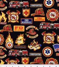 1000 Images About Firefighter On Pinterest Firefighters