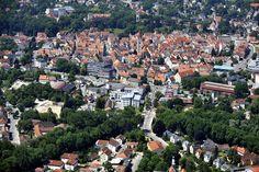 中世の街並みが残る小じんまりしたドイツの素敵な町『カウフボイレン』国内、海外の旅行、トラベル、観光、レジャー情報のことならなんでも揃うトラベラー | 国内、海外の旅行、トラベル、観光、レジャー情報のことならなんでも揃うトラベラー