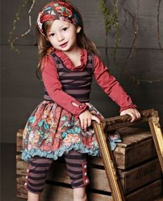Matilda Jane outfit  #matildajaneclothing  #MJCdreamcloset