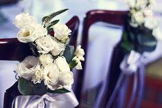 #wedding #decorations #rural #vintage #idyllic #style #eco #design #flowers #white #rose #ślub #ślubne #dekoracje #sielski #wiejski #eko #styl #kwiaty #manufakturaslubna