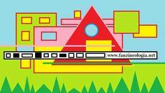 www.fanzineologia.net  #fanzine #zine #diy