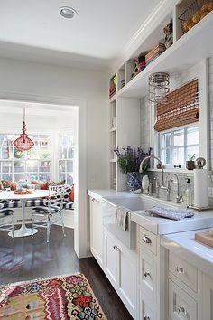 Furbish Studio kitchen makeover