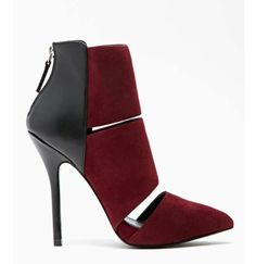 Steve Madden Shoes - Nasty Gall  Dreamshoes!