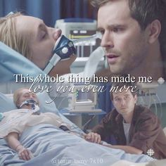 Amy and Ty my favorite episode Heartland Season 7, Amy And Ty Heartland, Heartland Quotes, Heartland Ranch, Heartland Cast, Dr Quinn, Ty And Amy, 7th Heaven, Amber Marshall