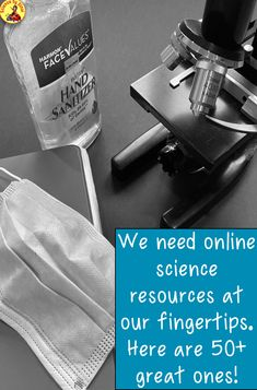Science Room, Science Labs, Science Resources, Science Classroom, Classroom Resources, Science Lessons, Teaching Science, Learning Resources, Teaching Ideas
