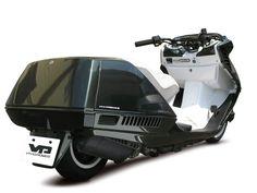 VIVID POWER - 製品ご購入フォーム / FUSION MF02