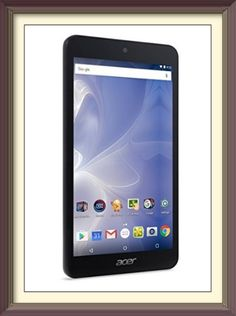 * Ends 5/16/17 - Acer Tablet Stokescontests.com - Enter an Unlimited Amount of Times!