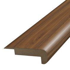 2 In X 78 In Medium Reducer Floor Moulding | *Loweu0027s Canada* | Pinterest |  Floor Molding And Moldings