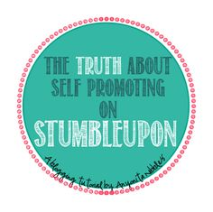 Self promoting on StumbleUpon dos and don'ts from Anyonita Nibbles Internet Marketing, Online Marketing, Marketing News, Marketing Strategies, Media Marketing, Online Business, Business Tips, Make Money Blogging, Blog Tips