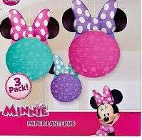 Surprise your little ones with their favorite Disney character with this Minnie Mouse balloon. This adorable balloon is crafted into a jumbo-size replica of Minnie dressed in her very best. Minie Mouse Party, Minnie Mouse Theme Party, Minnie Mouse Party Decorations, Minnie Birthday, Birthday Party Decorations, Birthday Ideas, 3rd Birthday, Party Themes, Daisy Party
