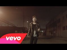 ▶ You Me At Six - Lived A Lie - YouTube